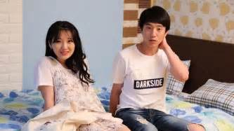 film korea lawas nice sister in law 2016 korean movie 2016 착한 형수