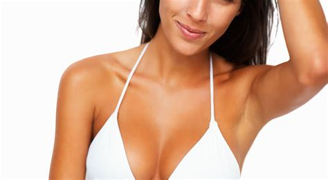 Breast L by 5 Ways Liposuction Can Add To Your Breast Enhancement