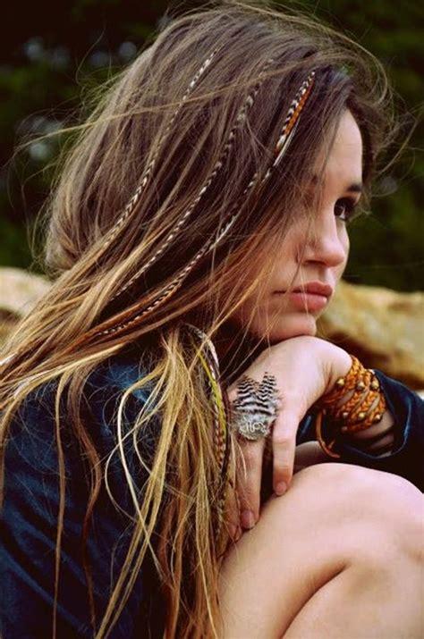 long hair equals hippie 17 best ideas about hippie hair styles on pinterest