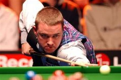 stephen sharer fan mail address stephen hendry big in china daily record