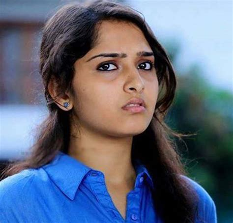 hindi film actress age sanusha wiki biography dob age height weight affairs