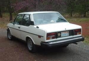 Fiat Brava 131 Fiat 131
