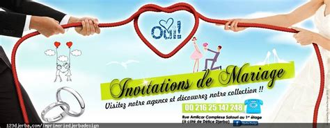 design a leaflet about djerba imprimerie djerba design cr 233 ation graphique impression
