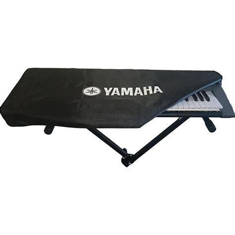 Cover Keyboard Yamaha yamaha keyboard covers the piano accessory shop