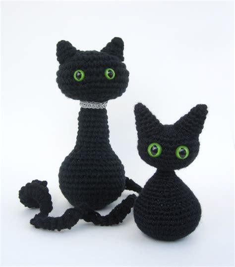 amigurumi wings pattern halloween crochet pattern cat kitten pumpkin amigurumi w