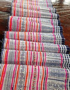 batik design of cambodia vintage hmong fabric handmade cross stitch batik ethnic