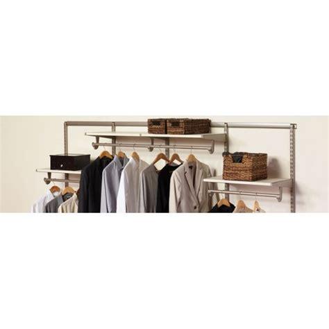 modular closet system modlar