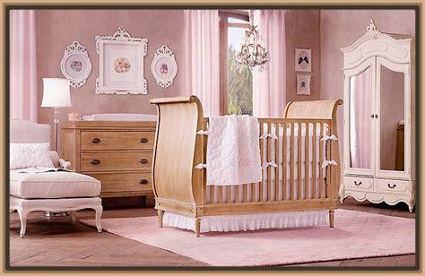 cunas para bebes recien nacidos cunas camas para bebes cama cuna convertible benton y