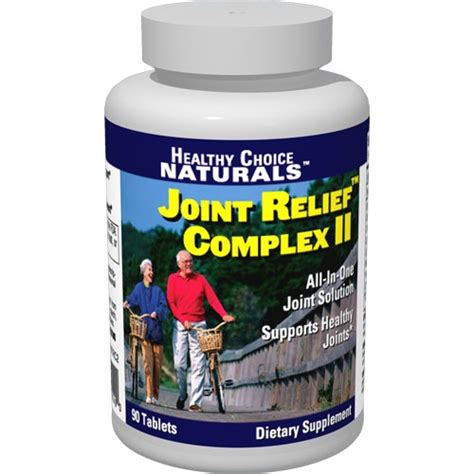 supplement joint health joint support supplements joint support vitamins