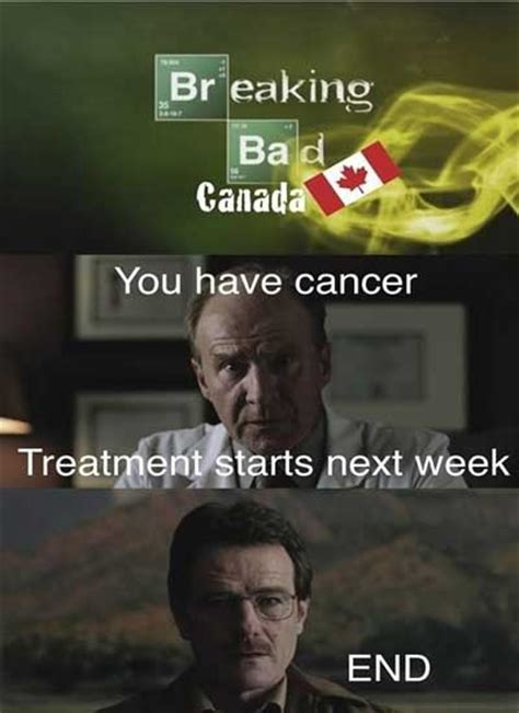 Breaking Bad Meme - breaking bad meme jr quotes