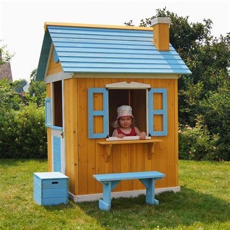 casetta da giardino bambini casetta in legno per bambini da giardino