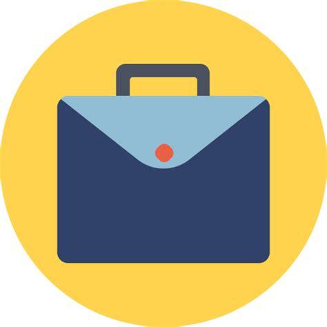 Job Description In Resume by Briefcase Case Job Work Icon Icon Search Engine