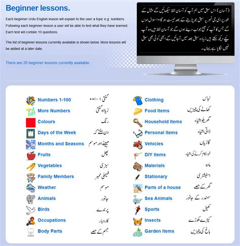 4 vegetables in quran names of fruits in and urdu images