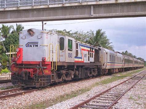 Ktm Railways Car Design News Ktm Logo