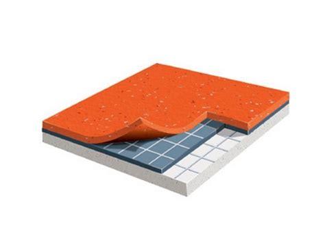 pavimento antistatico pavimento antistatico in vinile taralay element comfort
