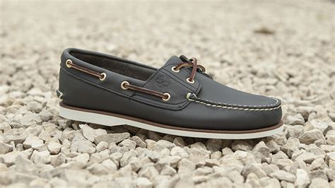 16 Coolest Picks Of A Classic Shoe by Boat Shoes Time To Get Decked Out