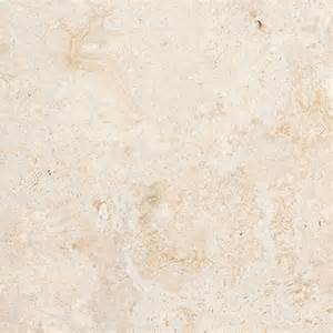 marble systems limestone tile coral stone collection coral stone 18 quot x18 quot x3 4 quot honed