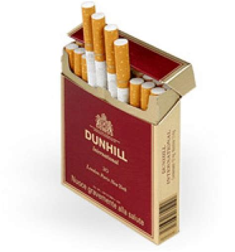 Pack O Smokes Wallet From Gama Go by Buy Cheap Dunhill Cigarettes Duty Free Shopping