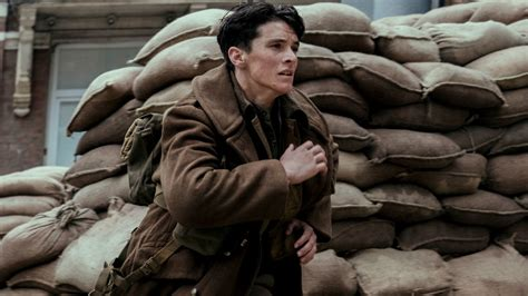 dunkirk film clips dunkirk review tense explosive and nearly perfect