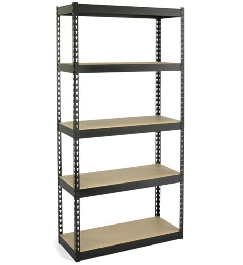 heavy duty storage rack 30 x 60 x 12 inch in heavy duty