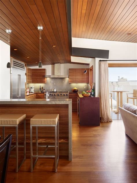 tropical kitchen design 17 best images about west indies on pinterest tropical