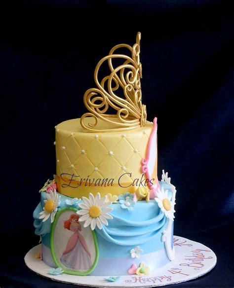 Cake Photos by Photo Gallery Erivana Cakes