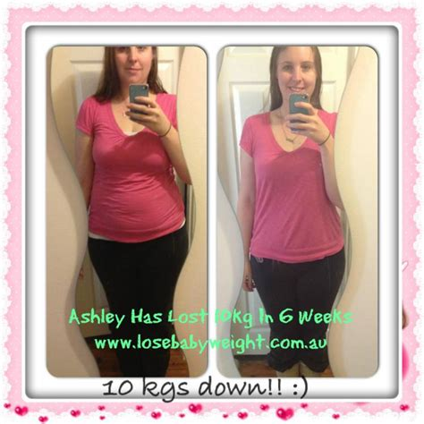 weight loss 10kg in 10 days 10kg weight loss in 6 weeks postsfilmsz8