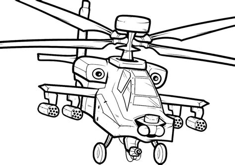 apache helicopter coloring page rescue helicopter coloring pages helicopterliftsacar thatz