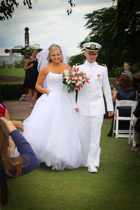 navy officer wedding navy wedding pinterest outdoor