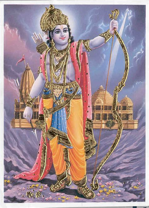 god ram themes mahashu gods wallpapers full hd