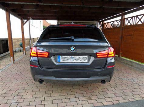 Bmw 1er Diesel Springt Schlecht An by Mercedes 270 Cdi Springt Nicht An