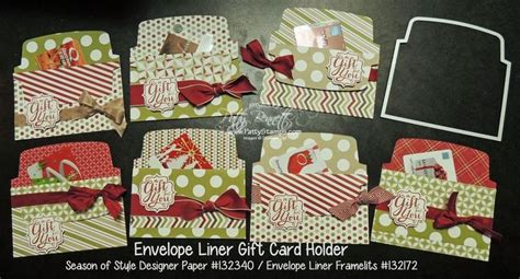Wilkinson Gift Card - pin by peggy hovorka on cards christmas pinterest