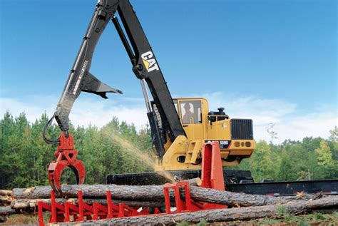 tier 3 weight management service specification new cat 559b 2011 tier 3 global knuckleboom loaders