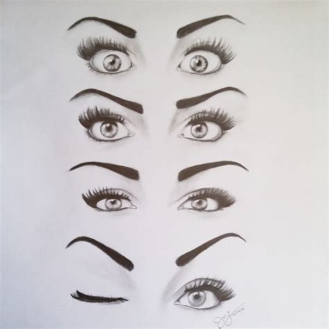cat s eye anime news network related keywords suggestions for eye expressions