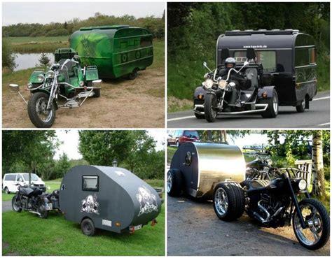 Motorradbekleidung Wolfsburg by 388 Besten Pull Behind Motorcycle Trailers Bilder Auf