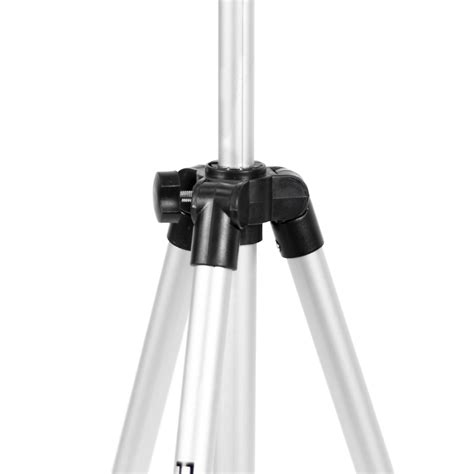 Tripod Panasonic photr 50 quot universal camcorder tripod stand for