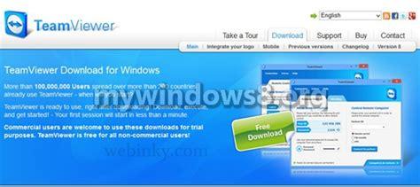 best remote desktop for windows top 6 best free remote desktop access software