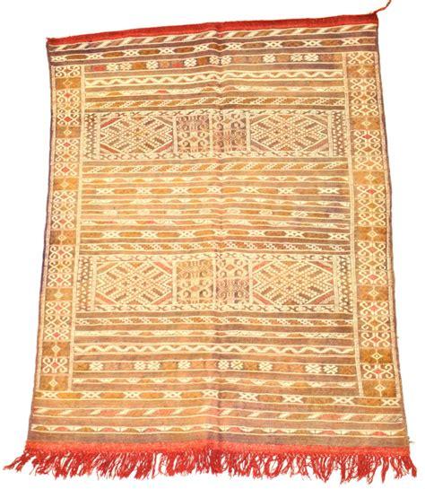 Berber Rugs by Kilim Moroccan Berber Rug 165 X 115 Cm