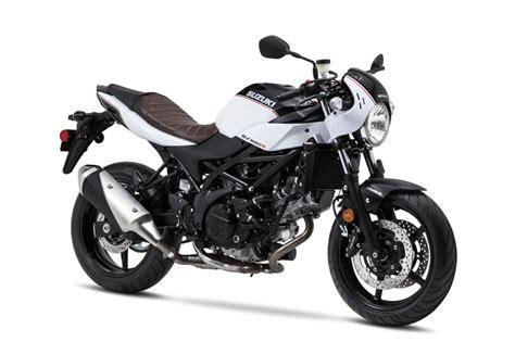 2020 honda motorcycle lineup 2019 suzuki lineup and 2020 katana