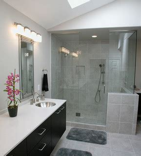 affordable bathroom designs contemporary bathroom remodel ideas
