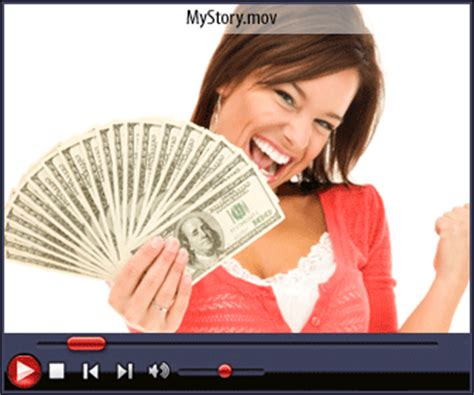 Make Money Translating Documents Online - real translator jobs review english video lessons
