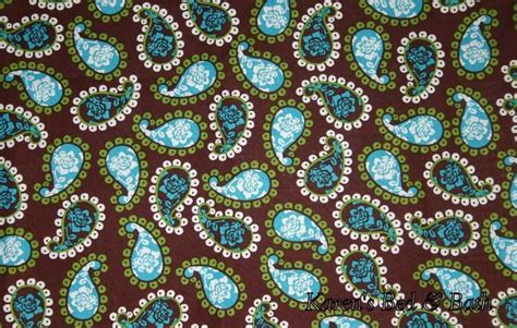 turquoise paisley curtains pin by christy shepherd lively on home decor pinterest