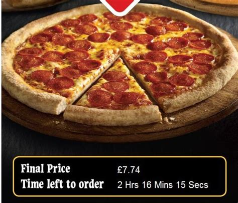 domino pizza grivy best 25 domino s pizza prices ideas on pinterest domino