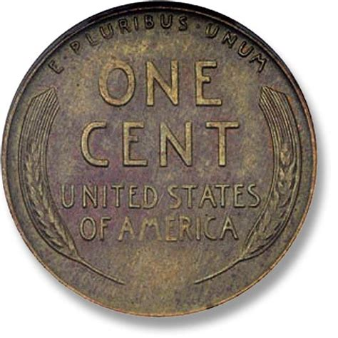 rare u s coins which nickels pennies dimes quarters