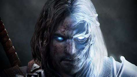 ombré cheeks talion likely to die in middle earth shadow of war