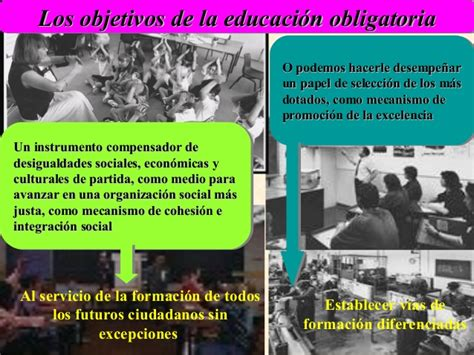 layout definition en español an 225 lisis del plan de reforma educativa en espa 241 a