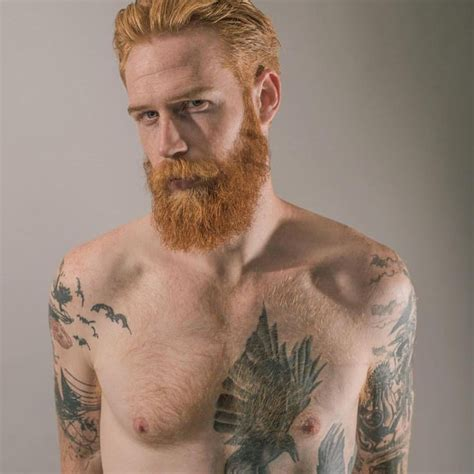 red beard tattoo 380 best images on