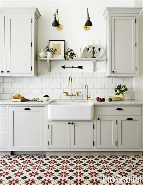 favorite pins friday grey cabinets and grey cabinets best 25 light gray cabinets ideas on pinterest light