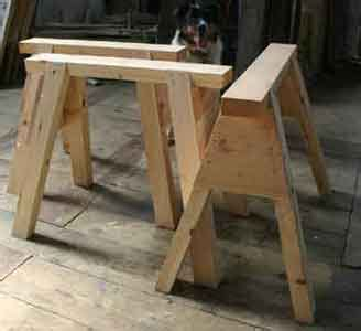 woodworking trestles ja buy midi lathe stand woodworking plan