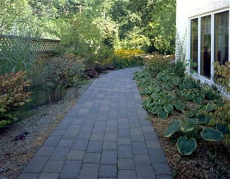 patio pavers houston patio pavers houston houston paver patios houston